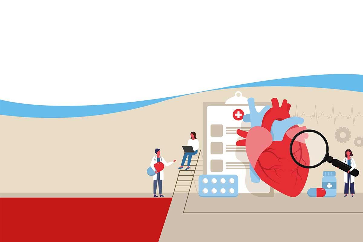 Ipertensione arteriosa tra linee guida e territorio..